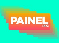 Painel RPC – Patrocínio Internet