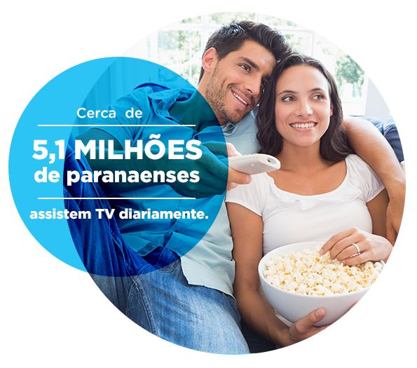 banners_dados_home _tv