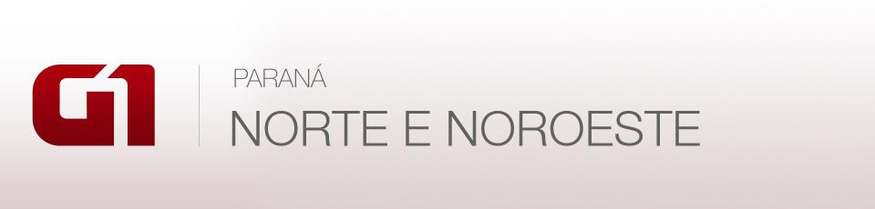 G1 Norte e Noroeste