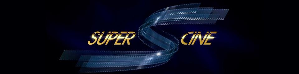 Supercine