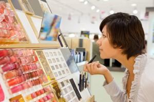 Mercado de cosméticos é responsável por 1,8% do PIB nacional