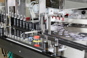 Empresa paranaense de cosméticos aposta no desenvolvimento de marcas menores por sua boa adaptação às novas relações de custo-benefício
