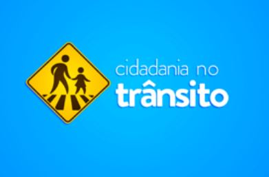 Cidadania no Trânsito