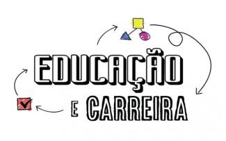 Educação e Carreira