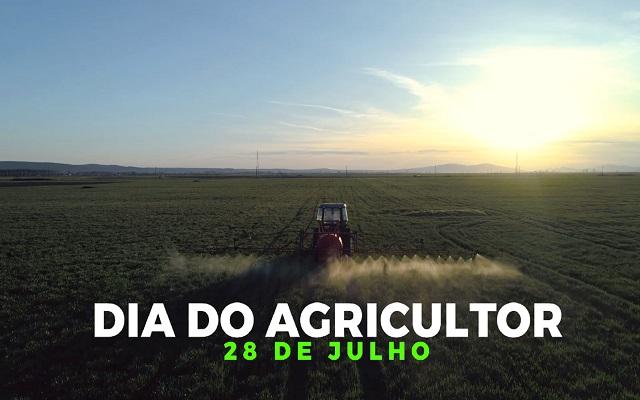 DIA DO AGRICULTOR 2019